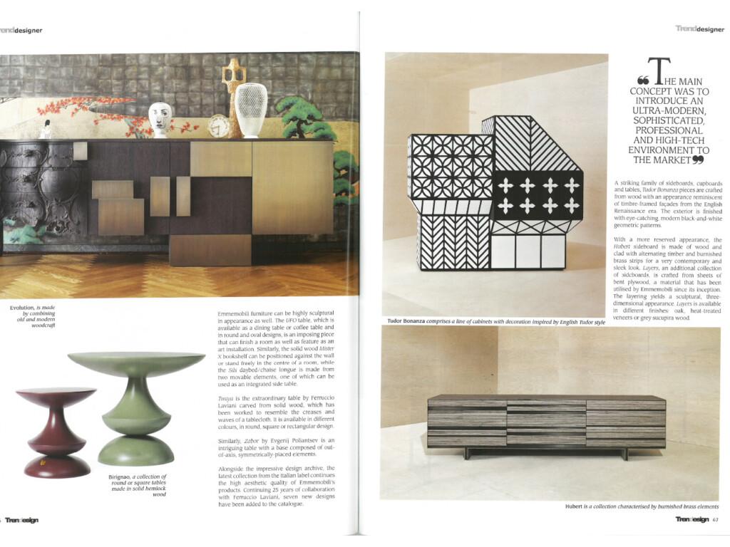 2015.04_Press_Pagina interna_ Trend design 02