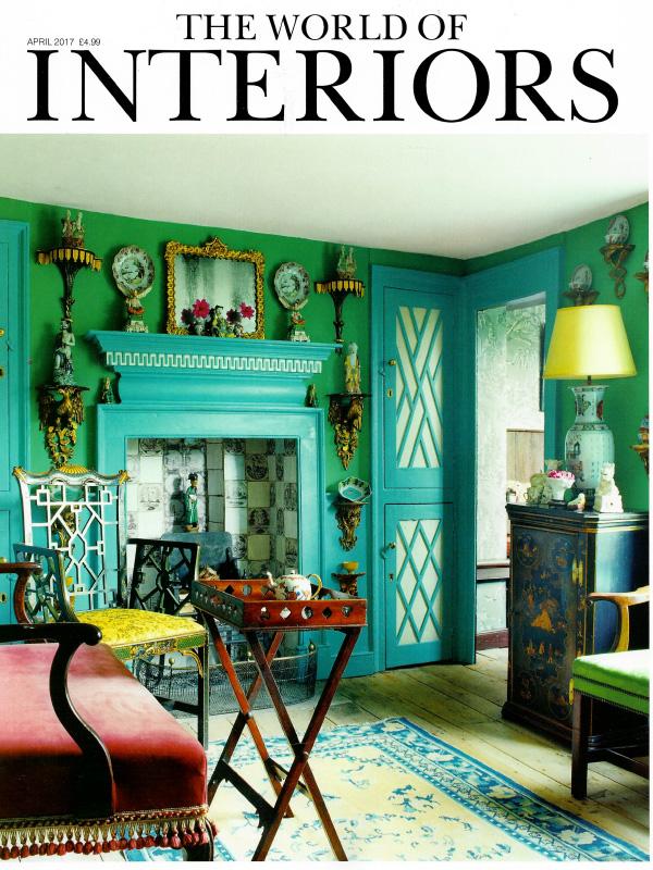 2017.08_Press_BOTTONE_ World of interior