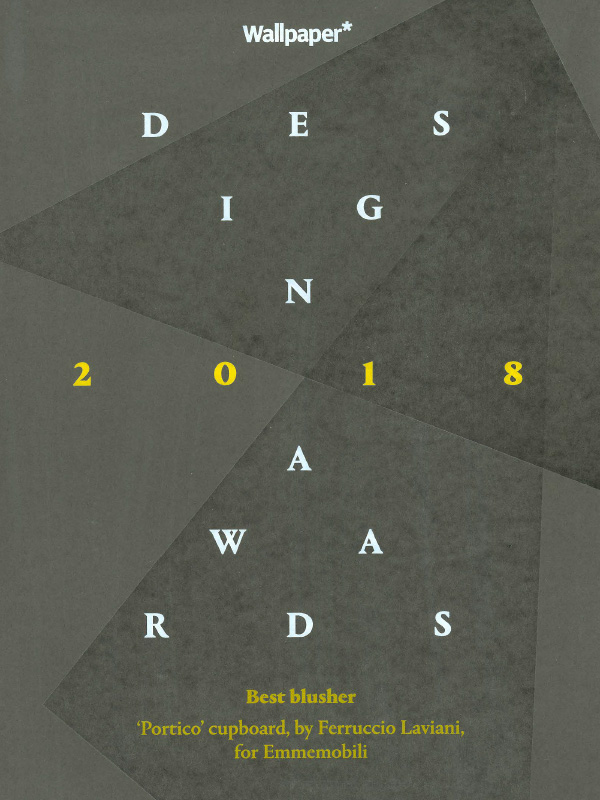 2018.02 design award_BOTTONE_ WP