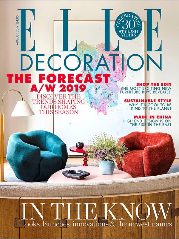 2019.08_Press_BOTTONE_ Elle decoration