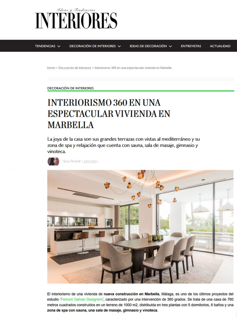 2021_Press_BOTTONE_ Interiores Interno 01