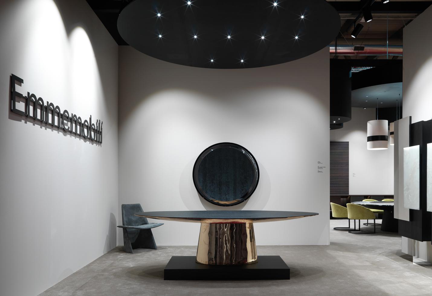 News_2018 Salone del mobile gallery 01