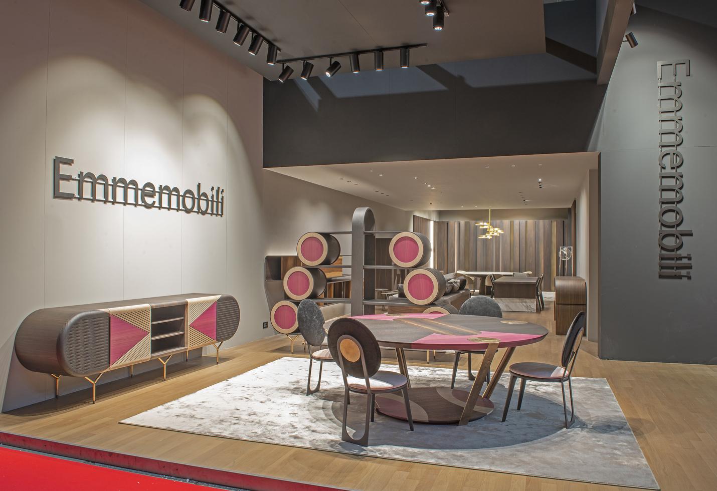 News_2019 Salone del mobile gallery 01