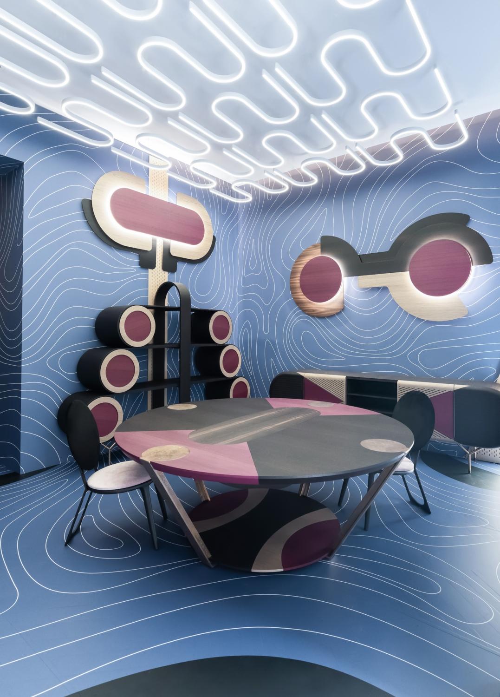 News_2020 Wood Wawes @ Salvioni Milano Durini gallery 04