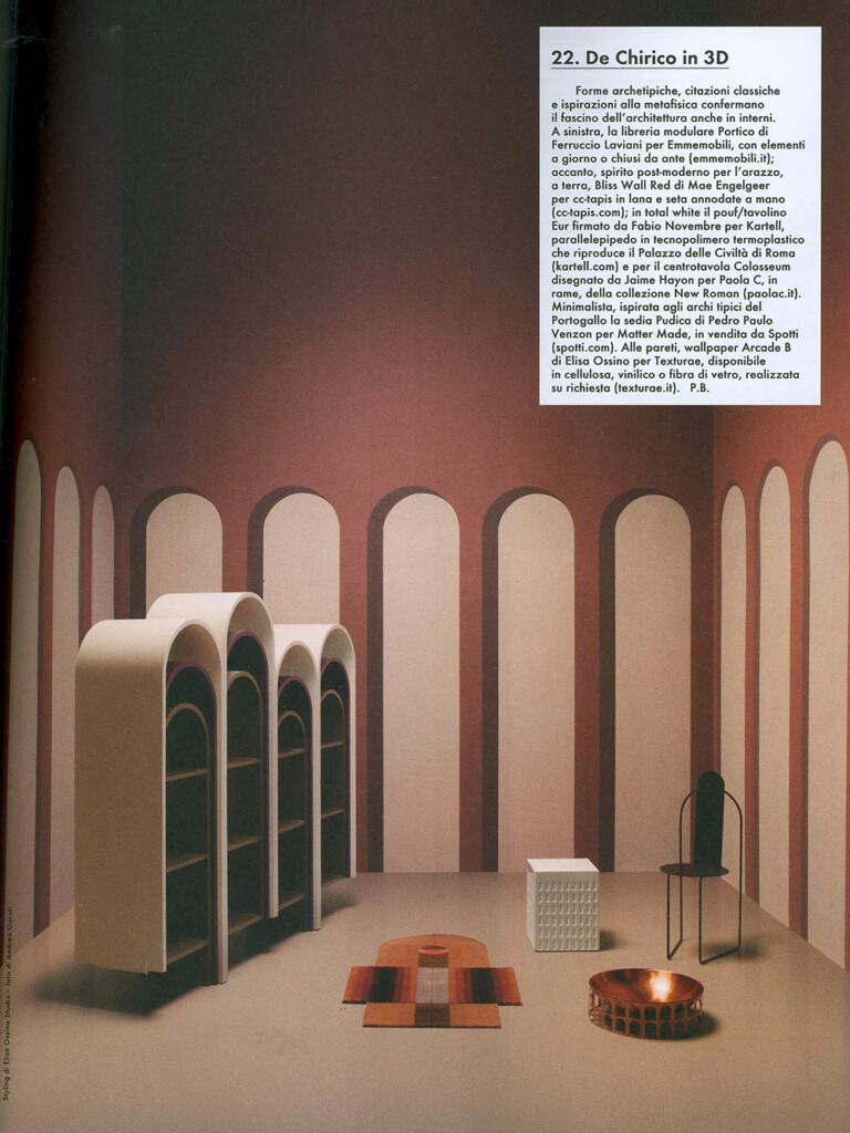 xxxx_Press_Pagine interne_ elle decor portico 01